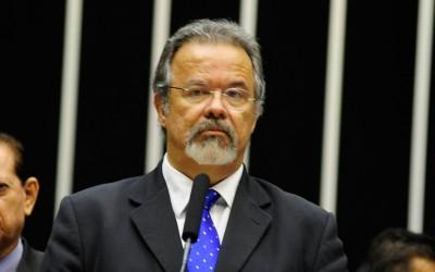 Raul propõe derrubar instrução normativa do TCU