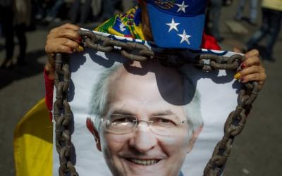 Raul chefia missão para acompanhar crise na Venezuela