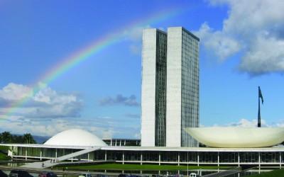 Câmara aprova audiência para debater Estado Islâmico no Brasil