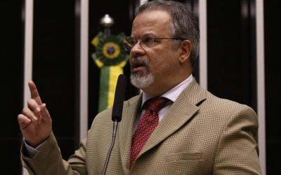 Oposição vai se reunir com procurador-geral da República