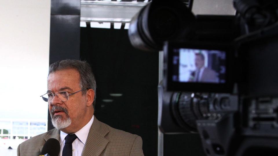 Raul comemora aprovação de alternativa ao fator previdenciário
