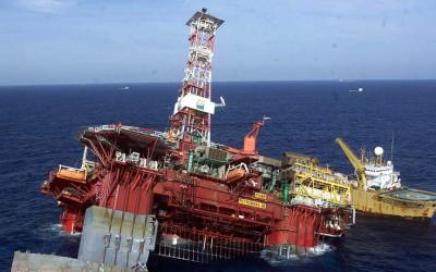 Raul Jungmann lamenta queda da Petrobras para 416ª
